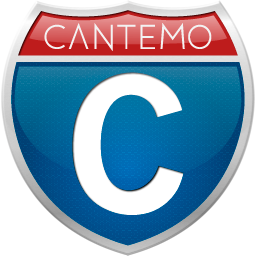 CantemoAgentIcon