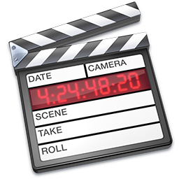 Final-Cut-Pro-7-icon256
