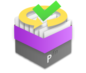 2016 05 12 Pomfort SealVerify App Icon 1 300x255